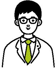山科 正太郎
